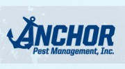 Anchor Pest Management LLC