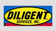 Diligent Services Inc