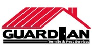 Guardian Termite & Pest Services