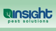 Insight Pest Solutions