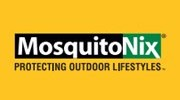 MosquitoNix Full Service Program