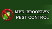 MPE - Brooklyn Pest Control