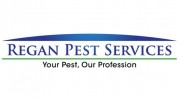 Regan Pest Services