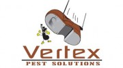 Vertex Pest Solutions