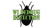 Wisconsin Bed Bug Detection