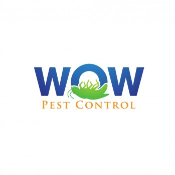 Wow Pest Control