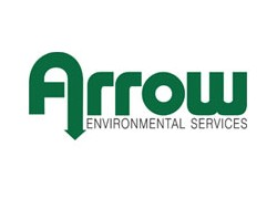 Arrow Environmental Services