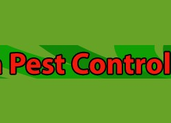 Florida Pest Control Center