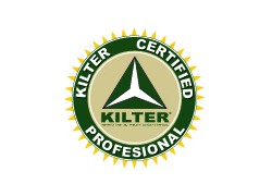 Kilter Termite and Pest Control