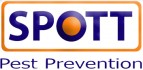 Spott Pest Prevention