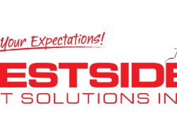 Westside Pest Solutions