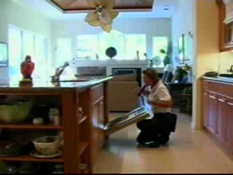 Travis Pest Management Commercial